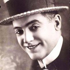 Joseph E. Bernard Image