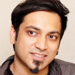 Sachin Gupta Image
