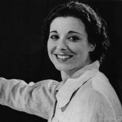 Joan Miller Image