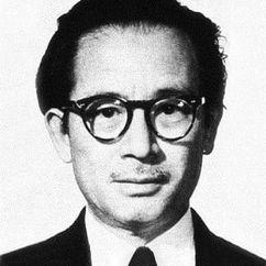 Hiroshi Inagaki Image