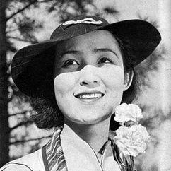 Chieko Murata Image