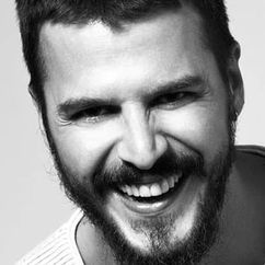 Mehmet Günsür Image