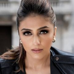 Aarti Chabria Image