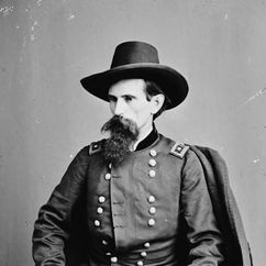 Lew Wallace Image
