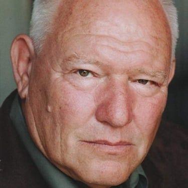 Ron Dean Image