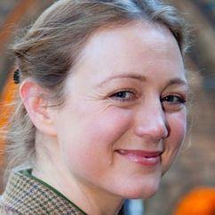 Tori Herridge Image
