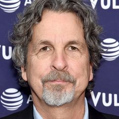Peter Farrelly Image