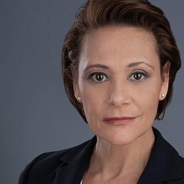 Irene Santiago Image