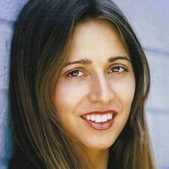 Victoria Chalaya Image