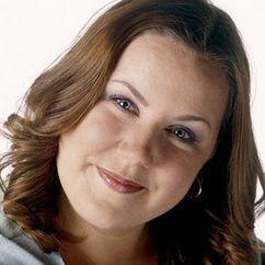 Megan Kuhlmann Image