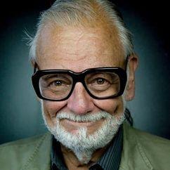 George A. Romero Image