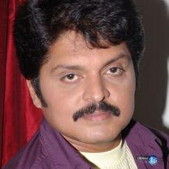 Karan Image