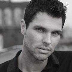 Ryan Martin Image