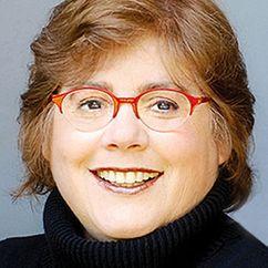 Marilyn Kagan Image