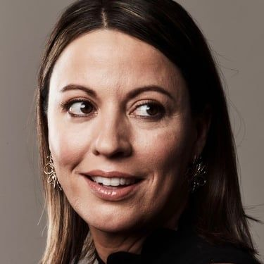 Kay Cannon Image