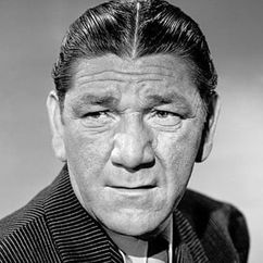 Shemp Howard Image