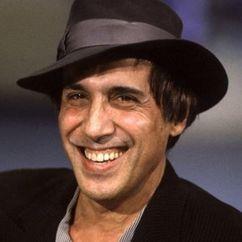 Adriano Celentano Image