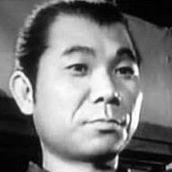 Michimaro Otabe Image