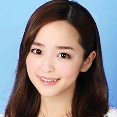 Megumi Han Image