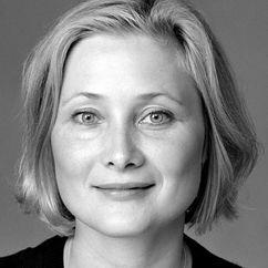 Kristina Törnqvist Image