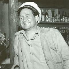 Clancy Cooper Image