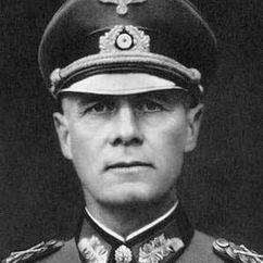 Erwin Rommel Image