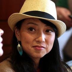 Yuko Miyamura Image