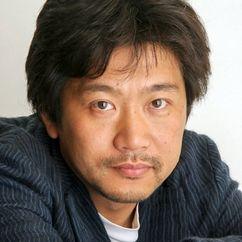 Hirokazu Kore-eda Image