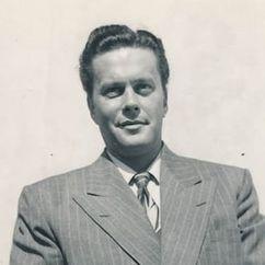 Erik Rolf Image