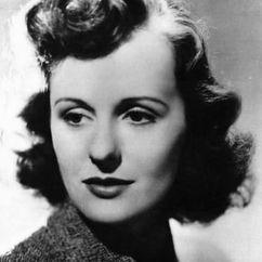 Penelope Dudley-Ward Image