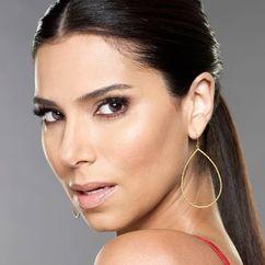 Roselyn Sánchez Image