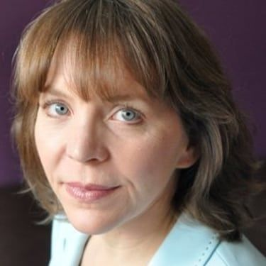 Rosemary Howard Image