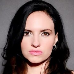 Karla Hernandez Image