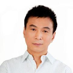 Mark Lee Image
