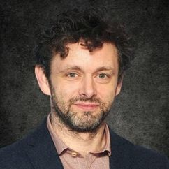 Michael Sheen Image