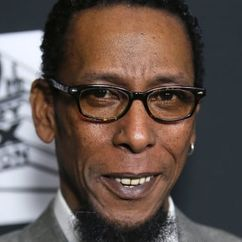 Ron Cephas Jones Image