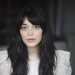 Johanna Seror Image
