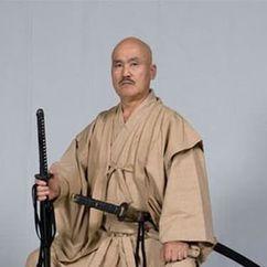 Toshishiro Obata Image