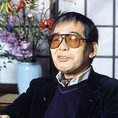 Kazuhiko Katō Image