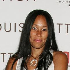 Cynthia Garrett Image