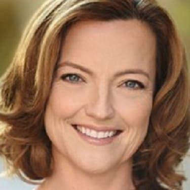 Orlagh Cassidy
