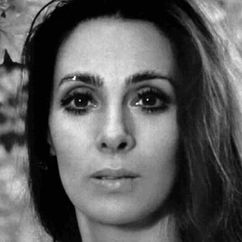 Marisa Belli Image