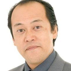Youhei Tadano Image