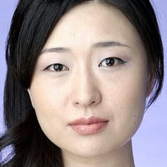 Aki Sasamori Image