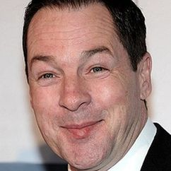 French Stewart Image
