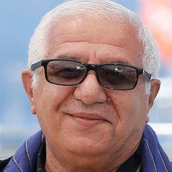 Farid Sajjadi Hosseini Image