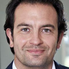 Jeroen Spitzenberger Image
