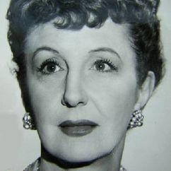 Barbara Couper Image