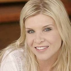 Annmarie Lynn Gracey Image