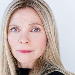 Marina Stephenson Kerr Image